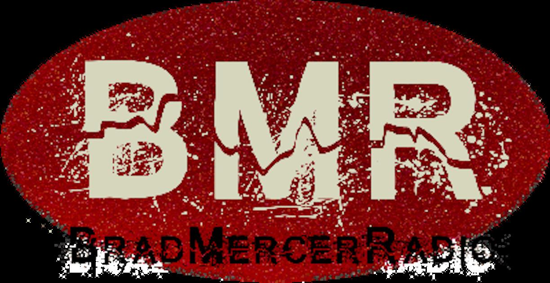 BMR_logo2018b_400